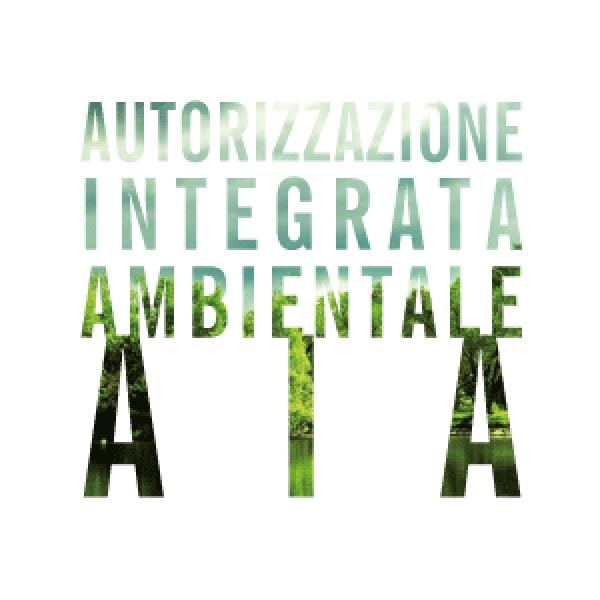 Immagine decorativa AIA