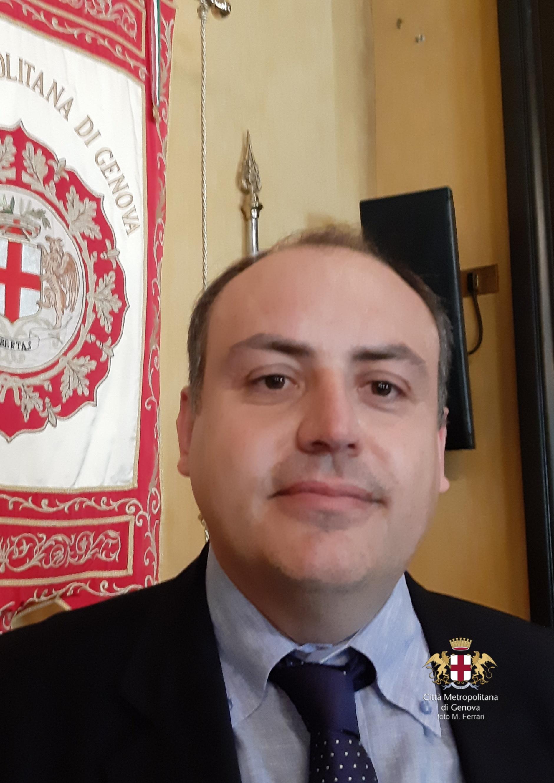 Conti Marco