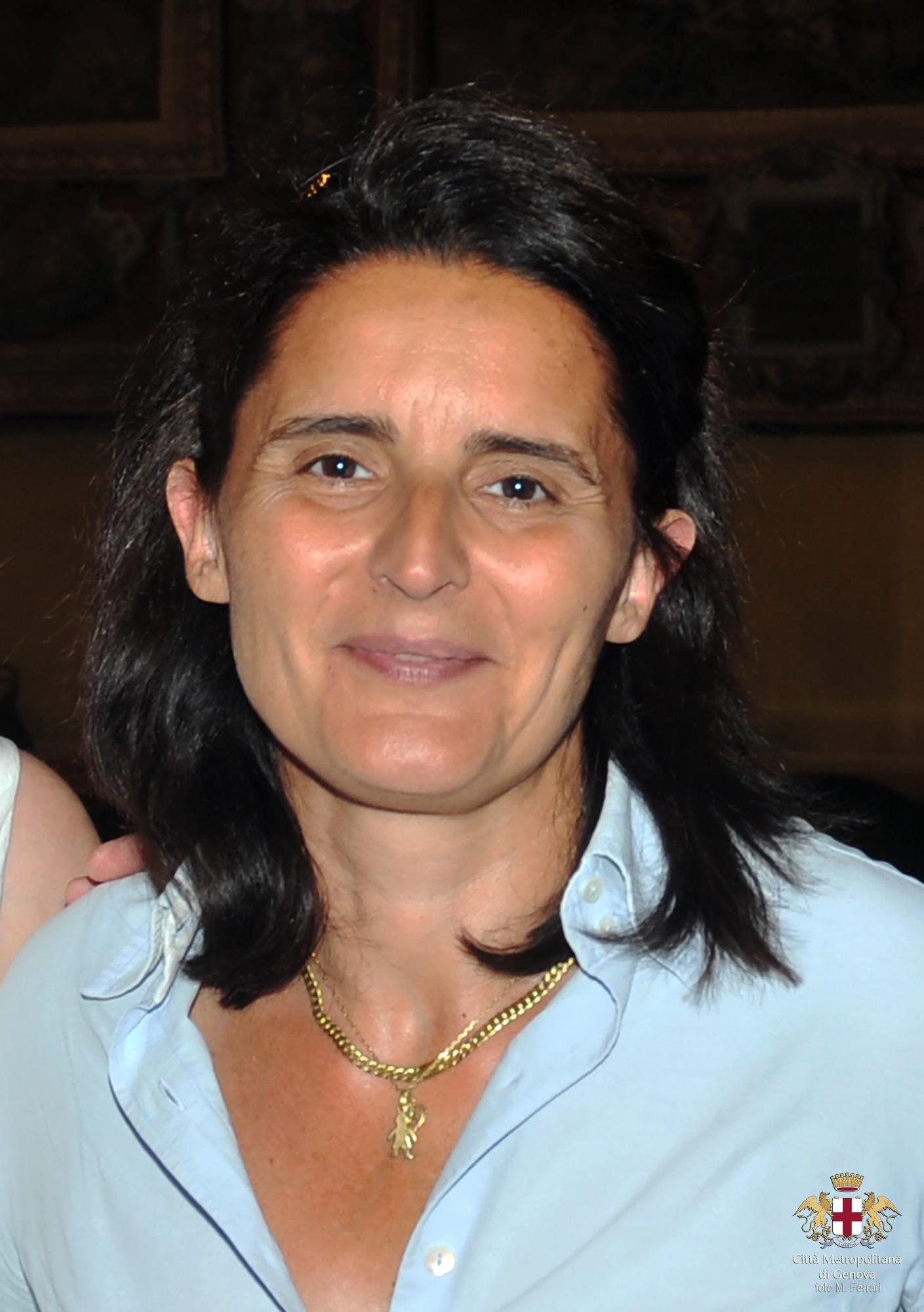 Margherita Asquasciati