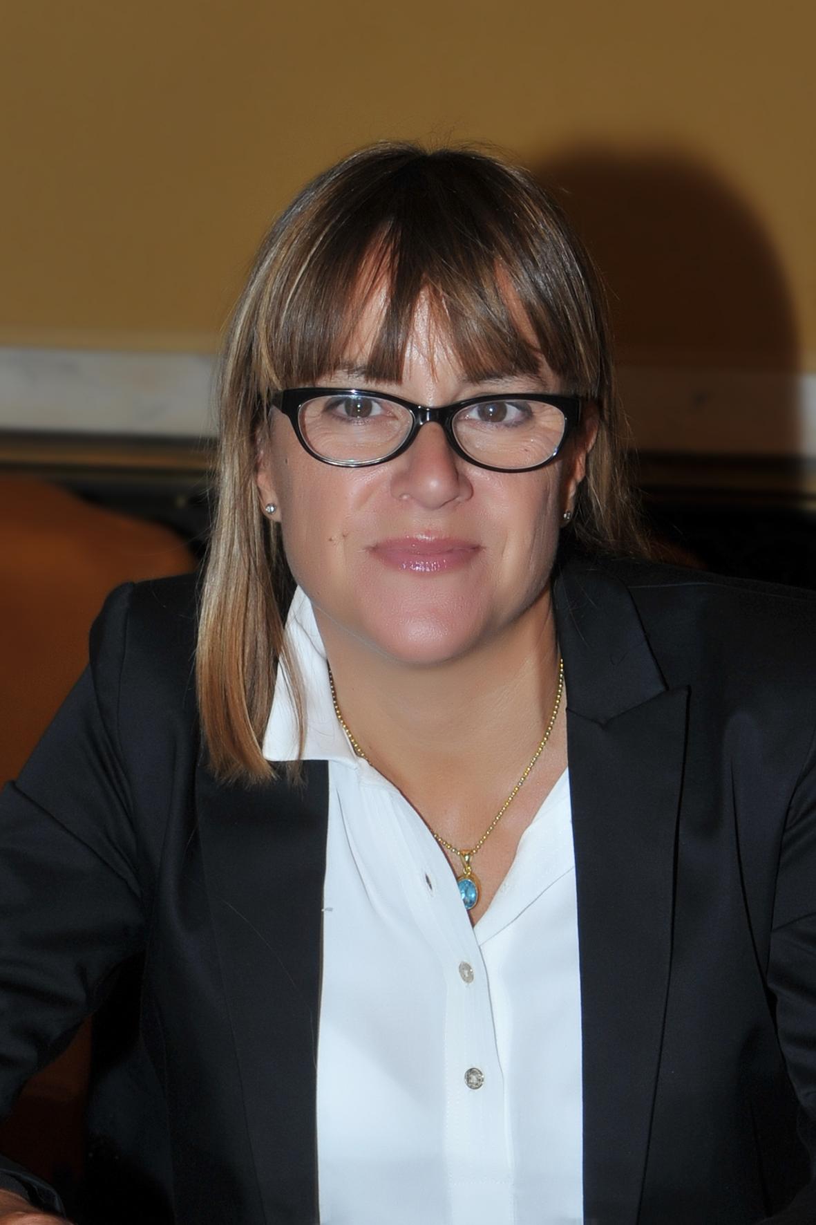 Ghio Valentina