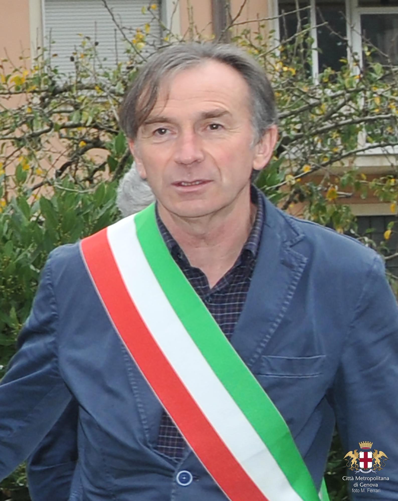 Vittorio Centanaro