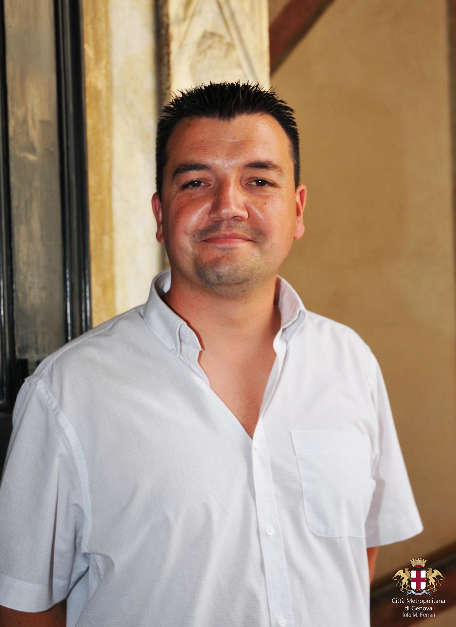 Mirko Bardini