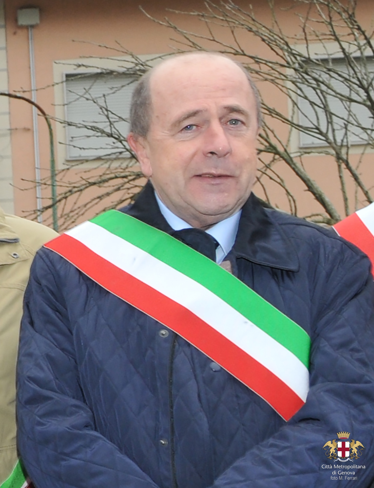 Stefano Sudermania