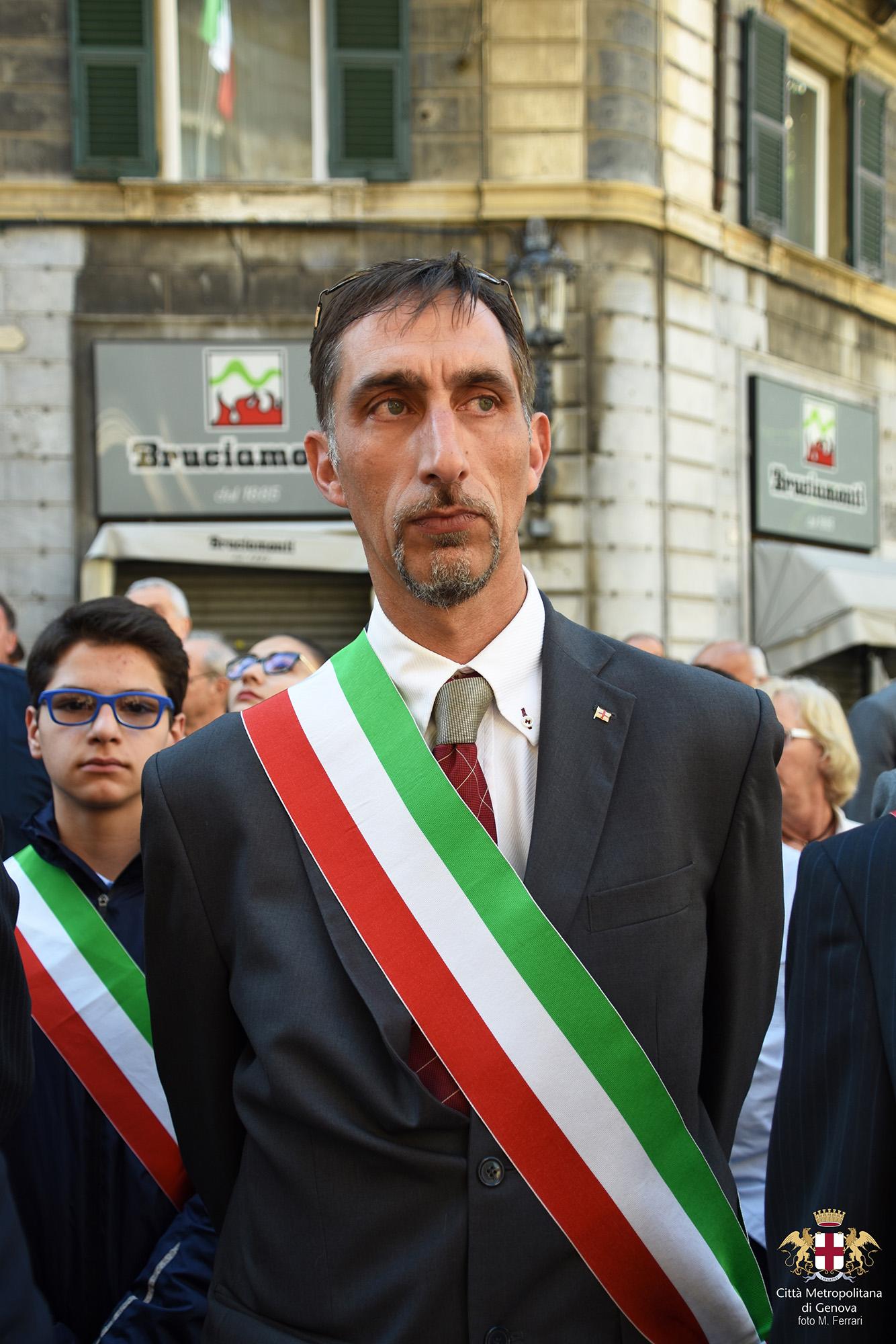 Simone Franceschi