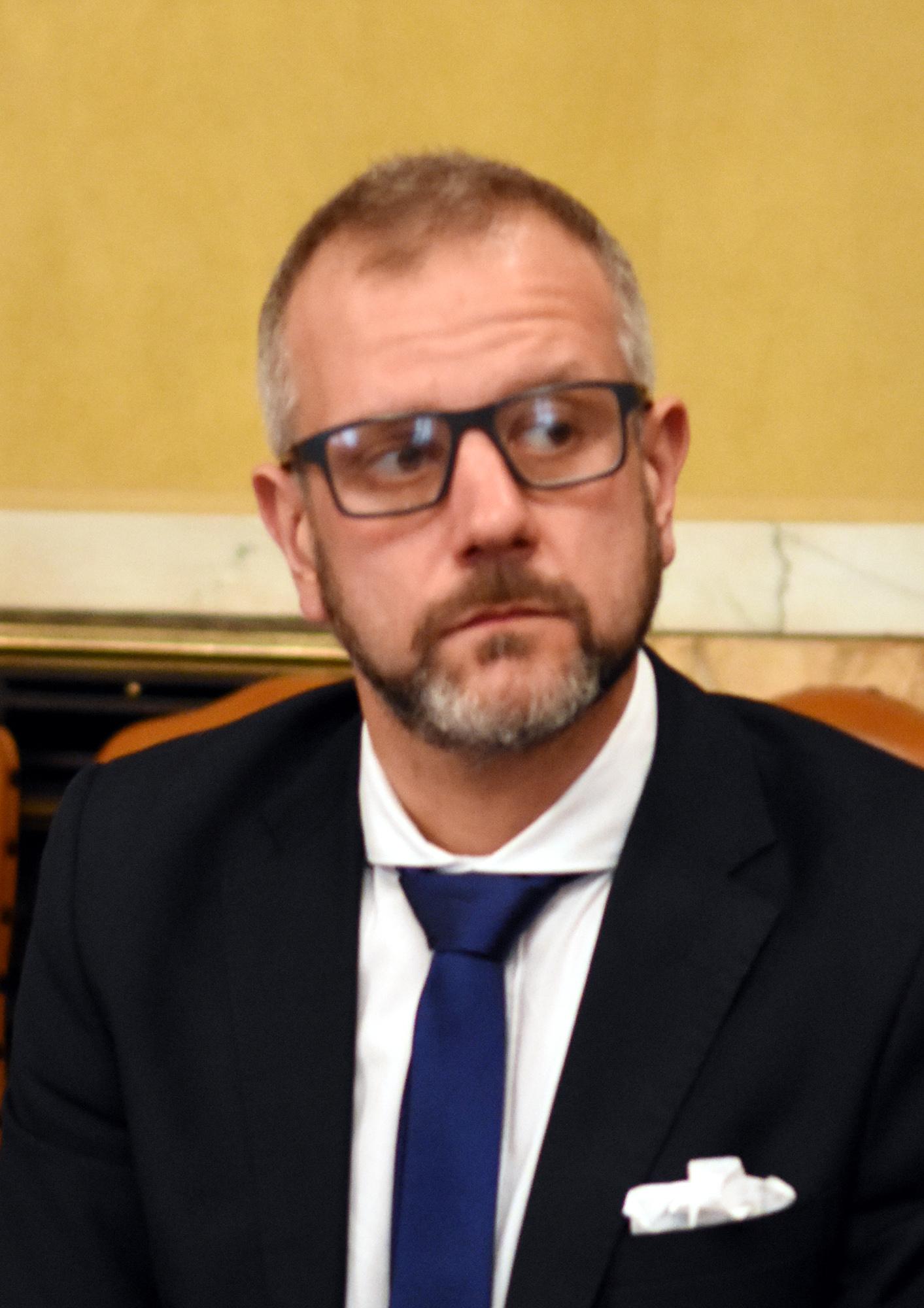Roberto cella citt metropolitana di genova - Regione liguria certificazioni energetiche ...