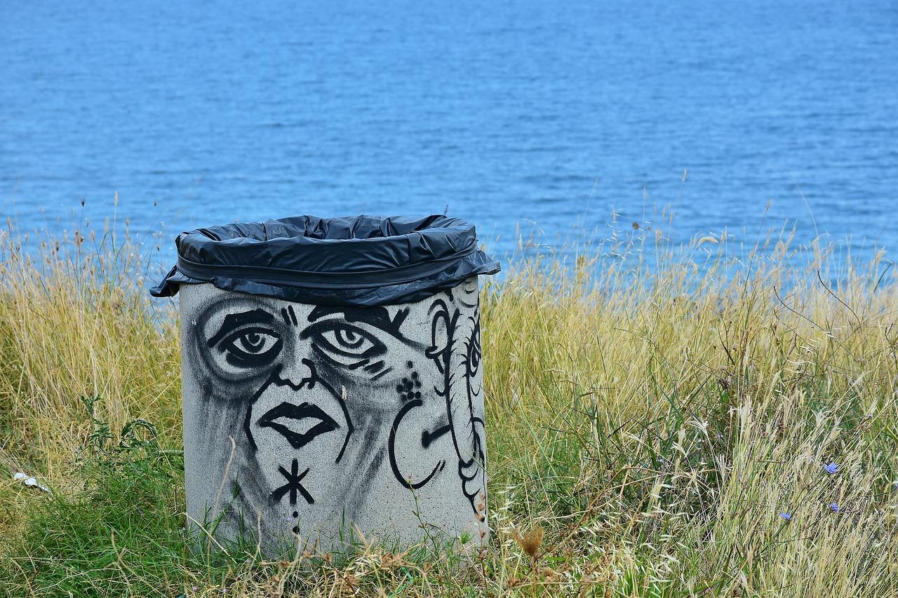 riesame delle autorizzazioni integrate  ambientali per gli impianti di trattamento rifiuti [modifica]