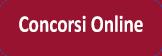 Accesso Concorsi Online