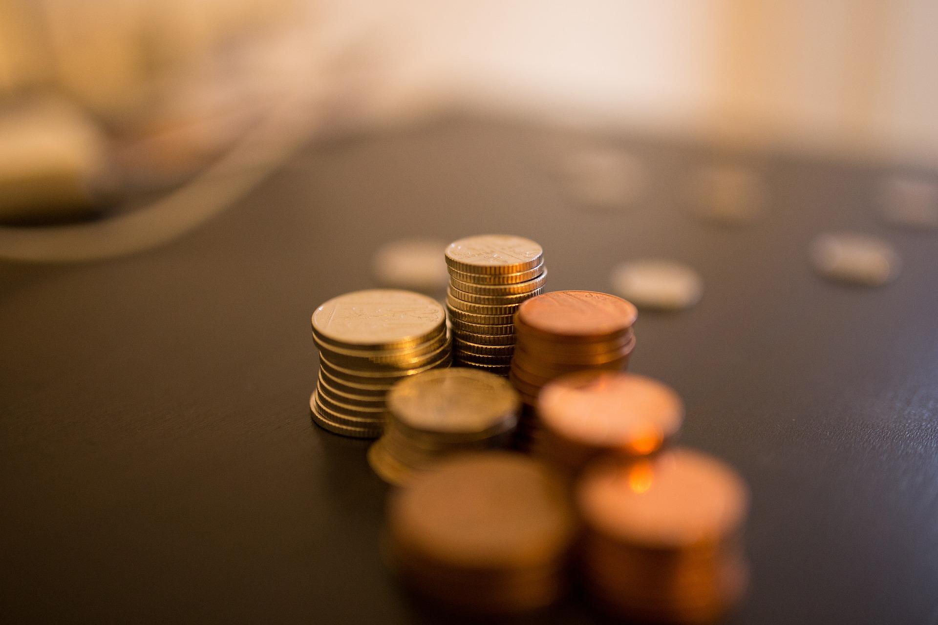 bilancio e finanza