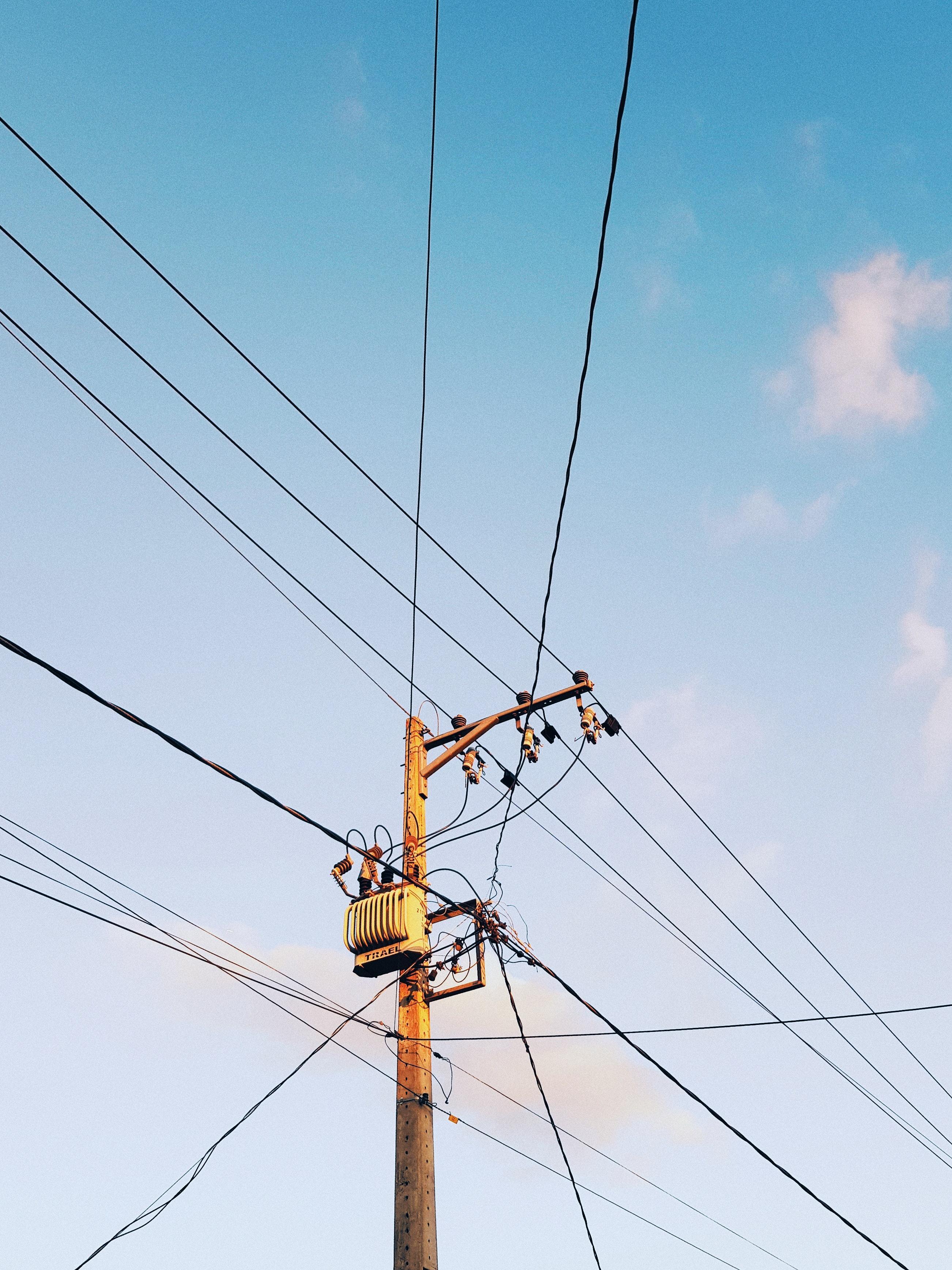 Istanza di Autorizzazione Unica per la ricostruzione di tratti di linea elettrica aerea MT (15000V) nel Comune di Rovegno, di Fontanigorda e di Rezzoaglio. Pratica EE 45.