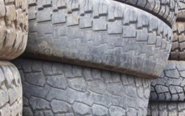 News: Avviso Manifestazione Interesse per procedura negoziata: servizio di ricostruzione pneumatici usati