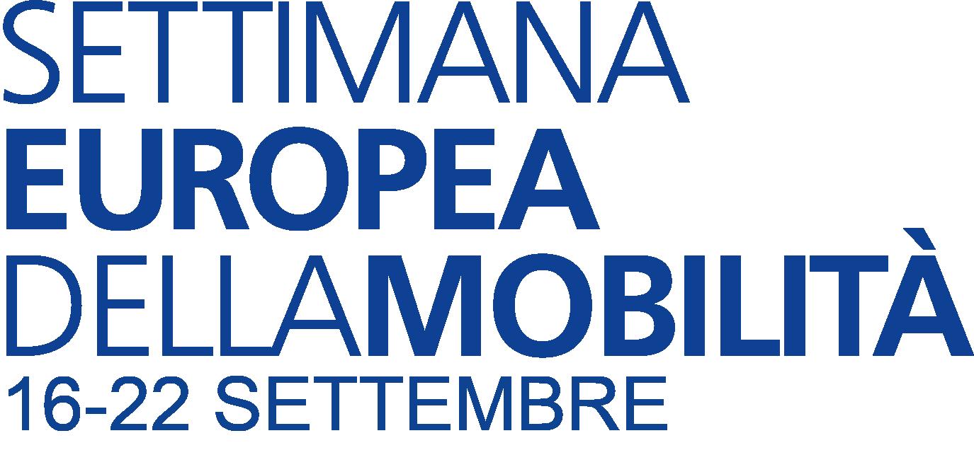 Logo mobilityweek