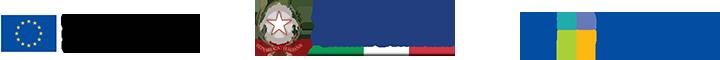 Unione Europea | Agenzia per la Coesione Territoriale | PonGov 2014-2020