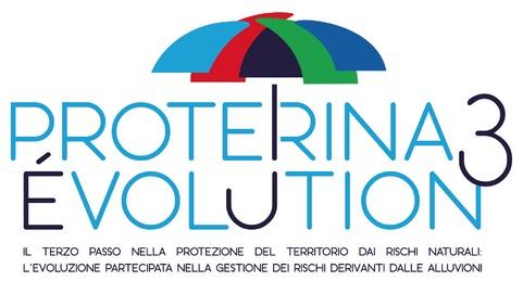 logo del progetto