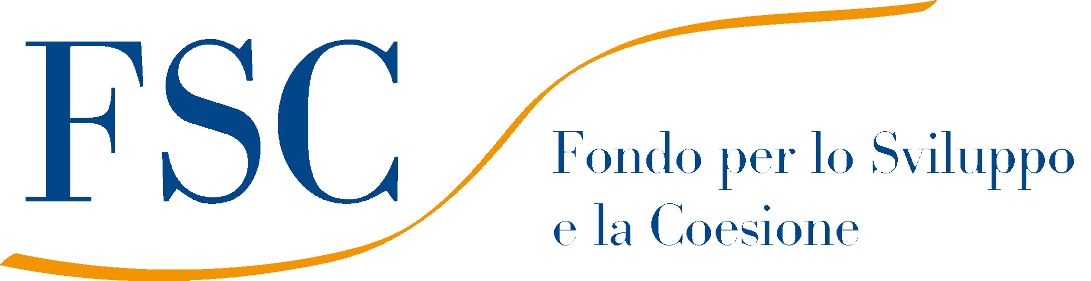 LOGO FONDO FSC