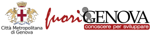 Logo fuorigenova