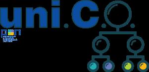Logo Uni.C.O.
