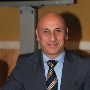 Consigliere metropolitano Anzalone Stefano