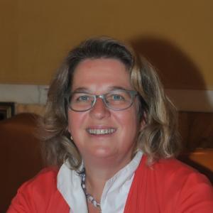 Biorci Maria Luisa