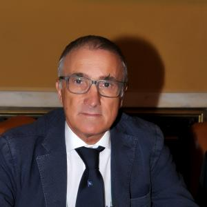 Levaggi Roberto
