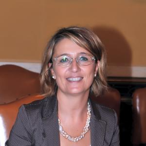 Lodi Cristina