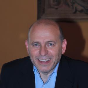 Pastorino Gian Piero