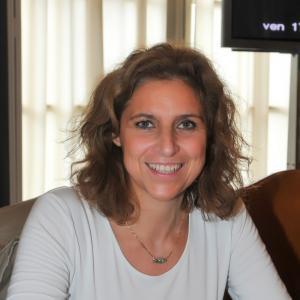 Laura Repetto