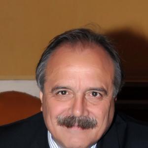 Salemi Pietro