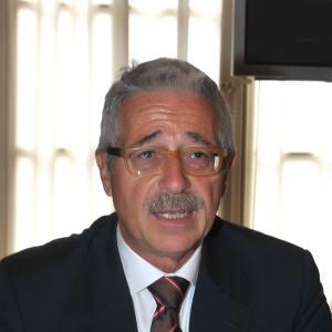 Vassallo Giovanni