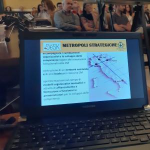 Slide Metropoli Strategiche 24