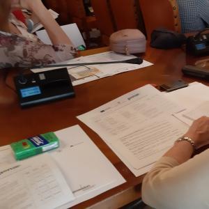 Interlocutori Convegno Open Data 29