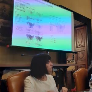 Presentazione Cinzia Davoli 31