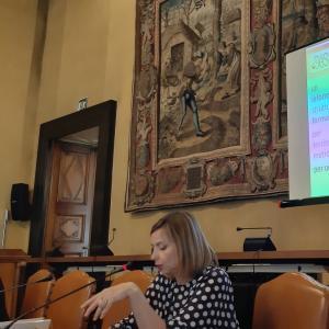 Slide Metropoli Strategiche convegno Open Data 35