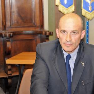 Claudio Garbarino 2