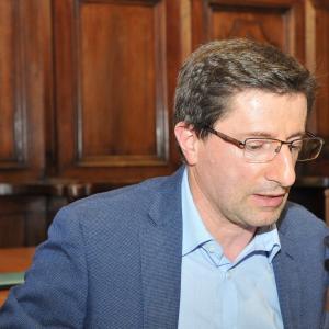 Piero Garibaldi