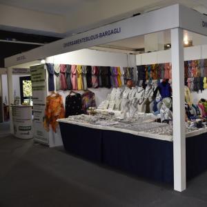 Al via la 35a Edizione dell'Expo Fontanabuona Tigullio 31