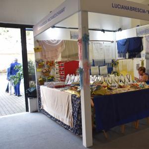 Al via la 35a Edizione dell'Expo Fontanabuona Tigullio 32