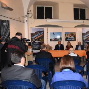 Conferenza stampa 4