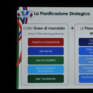 Genova-Marsiglia lo sviluppo metropolitano delle due città entra nel vivo 11