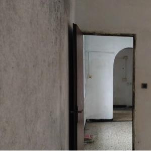 Comune di Lumarzo - Fabbricato Lagomarsino Interno 2
