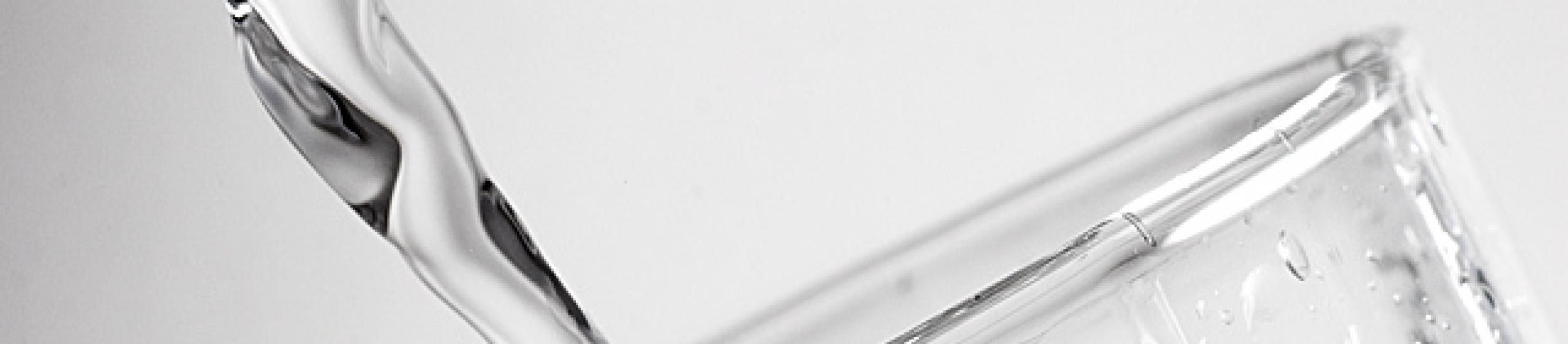 News: Reminder: domani 12 gennaio conferenza stampa di pignone sui depuratori