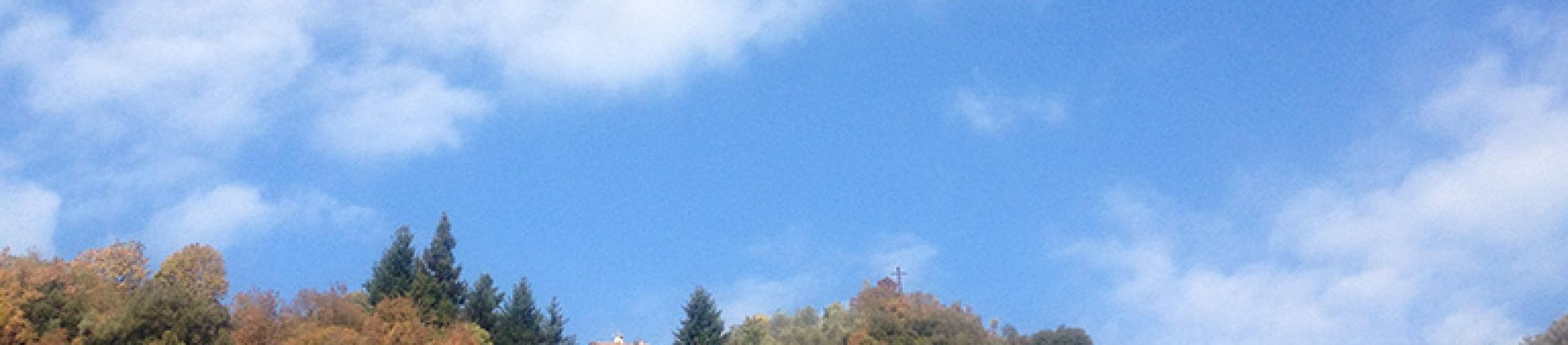 Cielo_sereno_con_nuvole