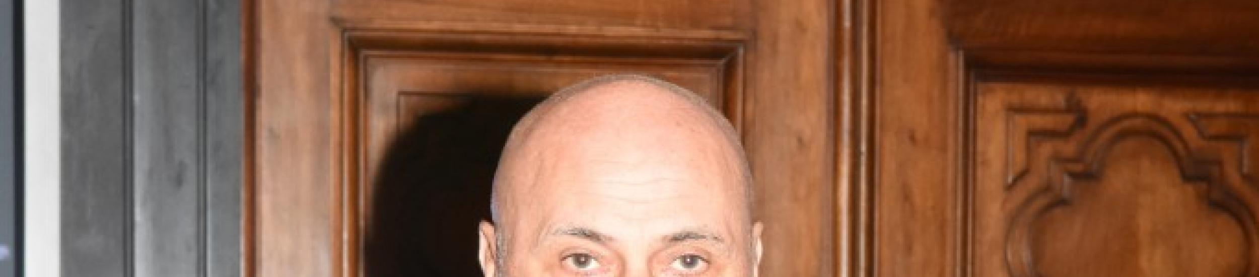 Anzalone Stefano