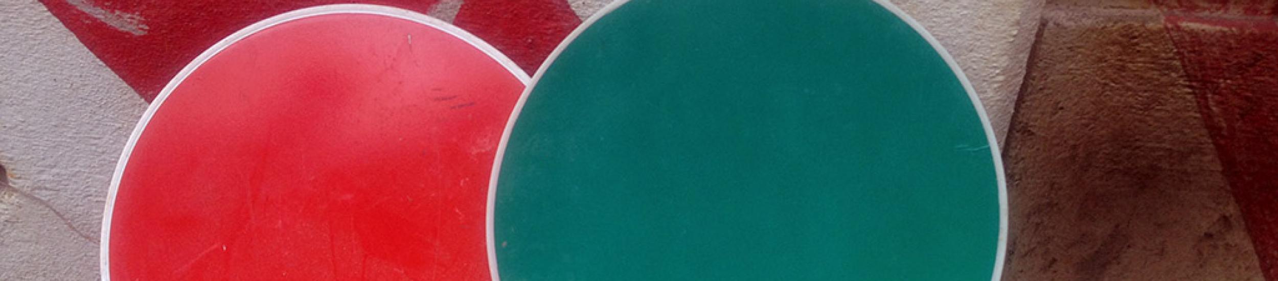 News: Strade, senso unico alternato sulla sp7 della castagnola