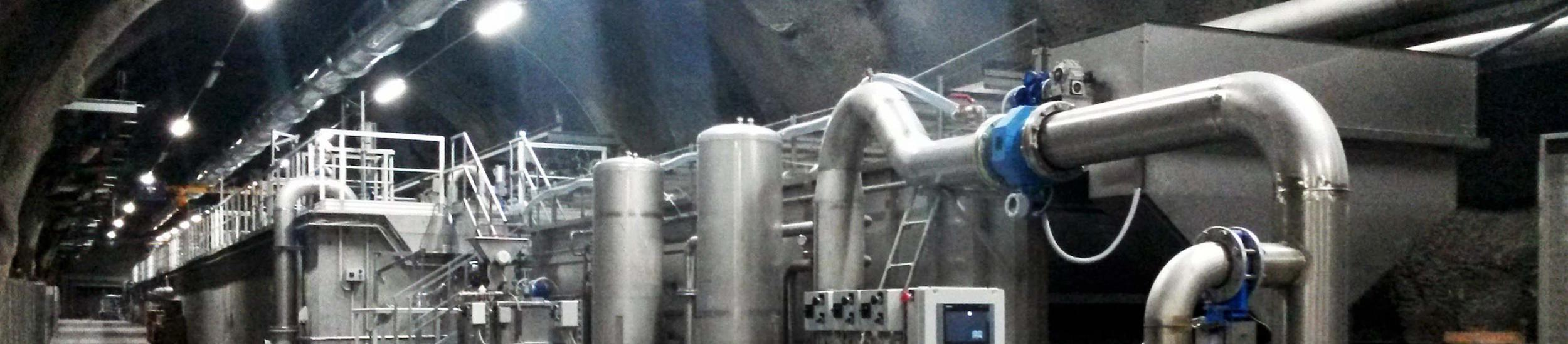 """News: Depurazione acque nel tigullio orientale, """"incontro costruttivo a lavagna"""""""