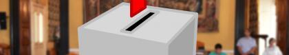 Elezioni Consiglio Metropolitano 2017