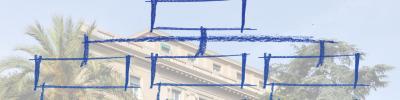 L'articolazione degli uffici di #GenovaMetropoli