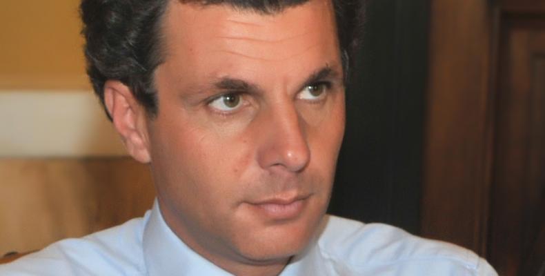 Bagnasco Carlo