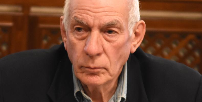 Enrico Piccardo