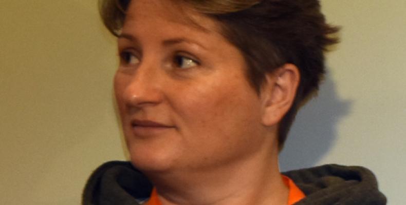 Marta Guglielmi