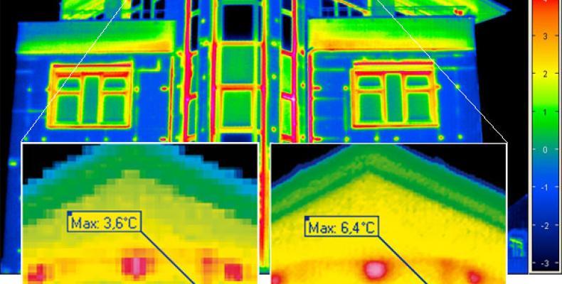 News: Sostenibilità energetica, incontro a bruxelles con città metropolitana sul ruolo degli enti pubblici
